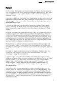 Miljøtiltak gruvene Ny-Ålesund - Sysselmannen - Page 3