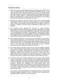 Can the use of simulation support pre-registration nursing students ... - Page 5