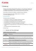 Avira Antivirus Premium 2012 - Seite 7