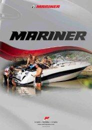 Mariner 4-takt - mercurymarine.dk