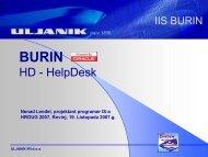 502_Lendjel BURIN HD.pdf - HrOUG