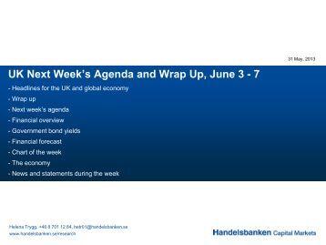 Download - Handelsbanken