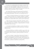 Mhde45 - Page 6