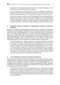Diploma Supplement (Hauptfach) - Fachbereich 9, Universität Bremen - Page 2