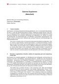 Diploma Supplement (Hauptfach) - Fachbereich 9, Universität Bremen - Page 4
