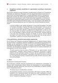Diploma Supplement (Hauptfach) - Fachbereich 9, Universität Bremen - Page 5