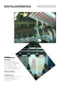 ARNO PLOOG: NACKTE VORFREUDE - digitalakrobaten.de - Page 2