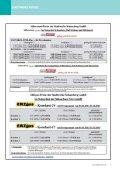 Aus dem Inhalt - Stadtwerke Schneeberg GmbH - Seite 7