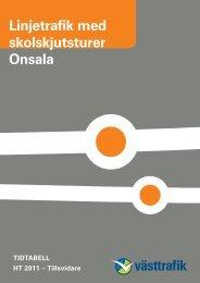 Onsala (PDF-dokument, 188 kB