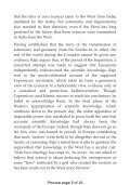 Is Science Western in Origin Preview - CK Raju - Page 3
