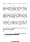 Is Science Western in Origin Preview - CK Raju - Page 4