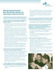 2008 - United Cerebral Palsy - Page 5