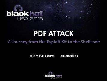 PDF ATTACK - Eternal-todo.com