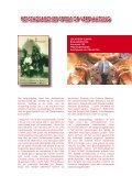 Programmabrochure - Stad Oudenaarde - Page 4