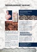 Programmabrochure - Stad Oudenaarde - Page 7