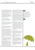 ufIQV - Page 3