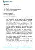 Výzva k podání nabídky - Klenová-jednorožec.pdf - Centrální nákup ... - Page 4