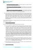 Výzva k podání nabídky - Klenová-jednorožec.pdf - Centrální nákup ... - Page 6