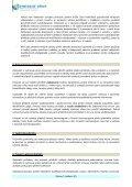 Výzva k podání nabídky - Klenová-jednorožec.pdf - Centrální nákup ... - Page 7