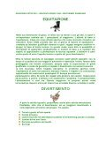 programma - EquiConSer - Page 4
