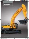 1-430LC9 ROBEX TURKCE16 SYFA.indd - HMF - Page 6