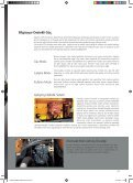 1-430LC9 ROBEX TURKCE16 SYFA.indd - HMF - Page 7
