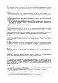 Règlement du marché de détail de la Commune de Veyrier - Page 2