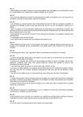 Règlement du marché de détail de la Commune de Veyrier - Page 3