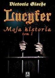 Victoria Gische Lucyfer Moja historia - Publio.pl