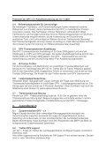 1. Begrüßung 2. Umlaufbeschlüsse - Page 4