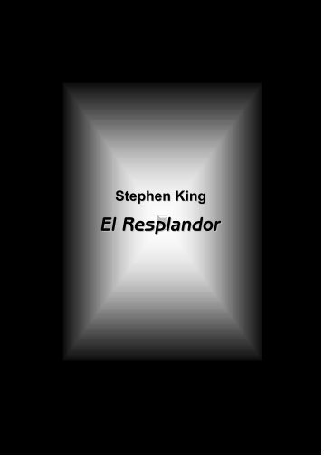 King_Stephen_-_El_Resplandor