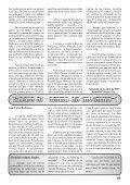 Gacetilla en .PDF - Revista Comarcal de la Montaña de Riaño - Page 3