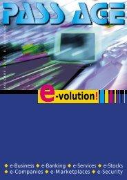 e - Profi4project.com
