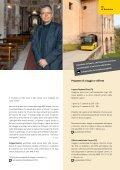 mobilissimo primavera/estateIl link viene aperto in una ... - Postauto - Page 5