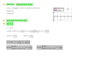 Mathcad - 6 pratybos pdf.mcd