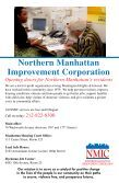 Legal Services Tenant & Community Organizing Housing ... - NMIC - Page 2