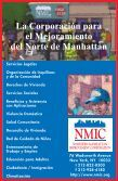 Legal Services Tenant & Community Organizing Housing ... - NMIC - Page 7