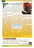 fevrier31 - Page 4
