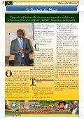 fevrier31 - Page 5