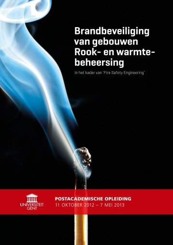 folder in pdf-formaat hier downloaden - Instituut voor Permanente ...