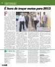 CRM-pA apresenta balanço das atividades de - Conselho Regional ... - Page 2