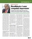 CRM-pA apresenta balanço das atividades de - Conselho Regional ... - Page 3