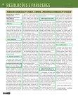 CRM-pA apresenta balanço das atividades de - Conselho Regional ... - Page 4