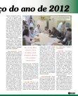 CRM-pA apresenta balanço das atividades de - Conselho Regional ... - Page 7