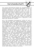 bestens geregelt - SV Reichenbach - Seite 4