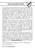 bestens geregelt - SV Reichenbach - Seite 5