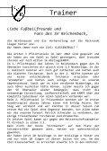 bestens geregelt - SV Reichenbach - Seite 6