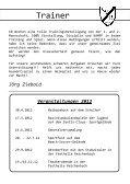 bestens geregelt - SV Reichenbach - Seite 7