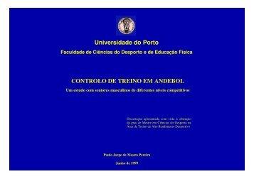 controlo de treino em andebol.pdf - Webnode
