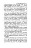 The Allegheny Pachysandra - Arnoldia - Page 4